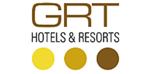 Quadsel Systems Pvt Ltd client GRT Hotels & Resorts