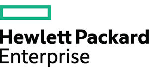 Hewlett_Packard_Enterprise partner with quadsel_systems_private_limited