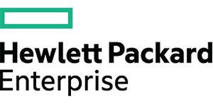 HP Hewlett Packard Enterprise official partner quadsel systems pvt ltd
