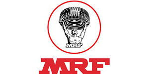 Quadsel Systems Private limited client MRF Tyres