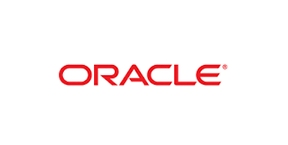 Quadsel Systems Pvt Ltd Partner oracle official partner