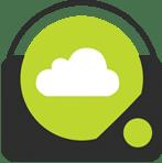 Quadsel Systems Pvt Ltd