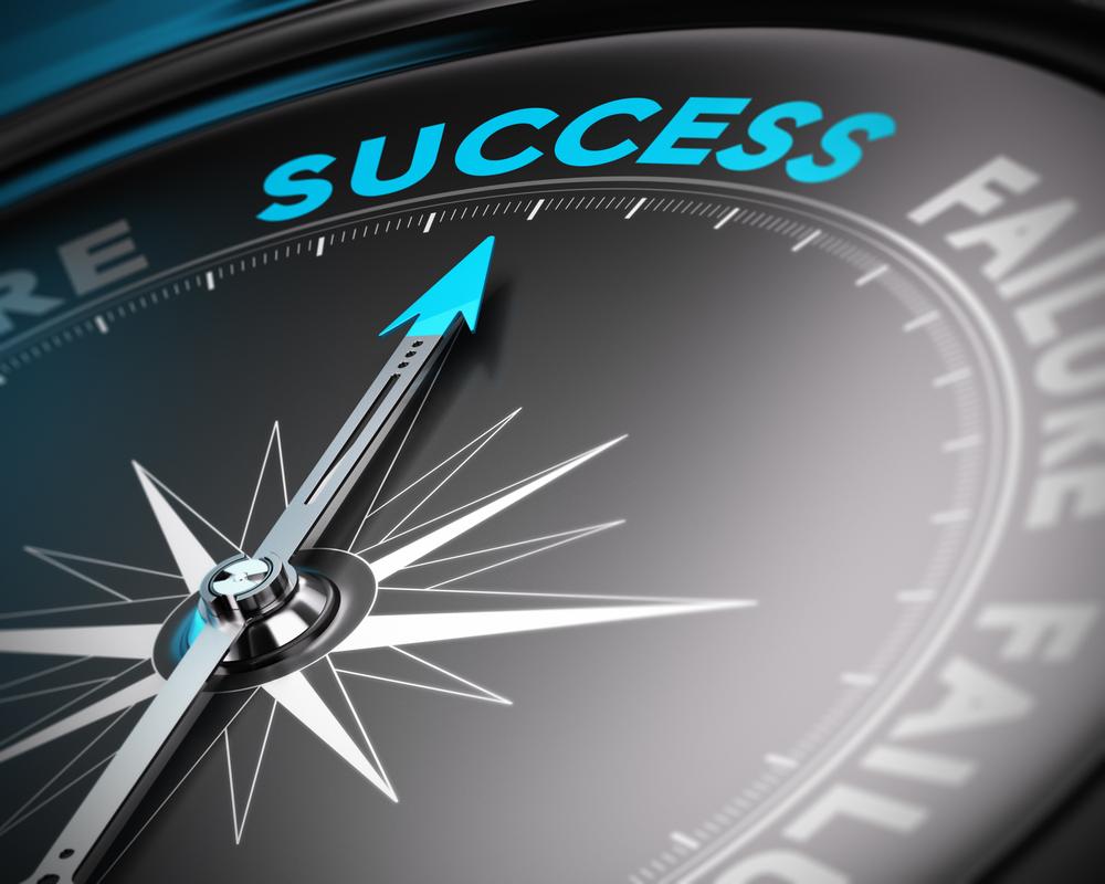 Quadsel Systems Pvt ltd success