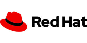 Redhat partner with quadsel_systems_private_limited