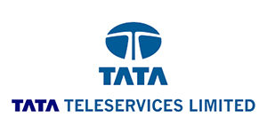 Tata Teleservices Limited official partner quadsel systems private limited