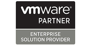 VMware Solution partner with quadsel_systems_private_limited