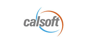 Quadsel Systems Pvt Ltd client calsoft