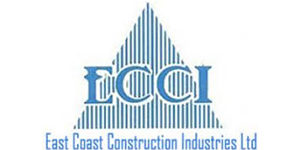 Quadsel Systems Pvt Ltd client ECCI East coast construction industries ltd