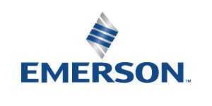 emerson partner with quadsel_systems_private_limited