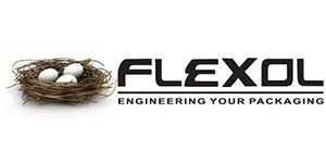 Quadsel Systems Pvt Ltd client flexol engineering your packaging