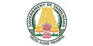 Quadsel Systems Pvt Ltd client Government of tamilnadu