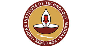 Quadsel Systems Pvt ltd client Indian Institute of technology of madras