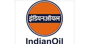 Quadsel Systems Pvt ltd client Indian oil