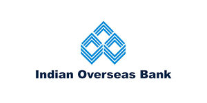 Quadsel Systems Pvt ltd client iob Indian overseas bank