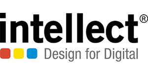 Quadsel Systems Pvt ltd client intellect design for digital