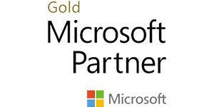 Quadsel Systems pvt ltd gold microsoft partner