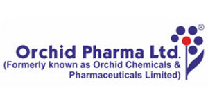 Quadsel Systems Pvt ltd client orchid pharma ltd
