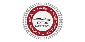 Quadsel Systems Pvt ltd client PCA Motors