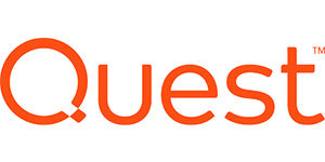 Quest partner with quadsel systems pvt ltd