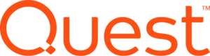 quest partner with quadsel_systems_private_limited