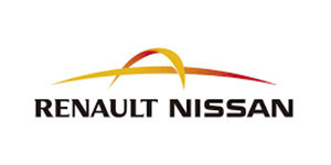 renault nissan client of quadsel systems private limited