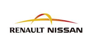 Quadsel Systems Pvt ltd client renault nissan