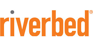 riverbed partner with quadsel_systems_private_limited