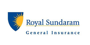 Quadsel Systems Pvt ltd client royal sundaram general insurance
