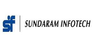 Quadsel Systems Pvt ltd client sundaram infotech