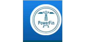 Quadsel Systems Pvt ltd client power fin