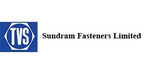 Quadsel Systems Pvt ltd client tvs sundaram fasteners limited