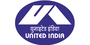Quadsel Systems Private limited client united india