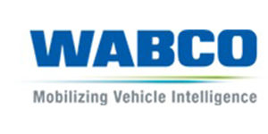 Quadsel Systems Pvt ltd client wabco mobilizing vehicle intelligence