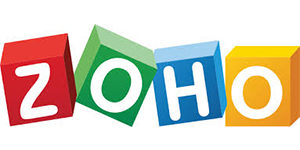 Quadsel Systems Pvt ltd client zoho